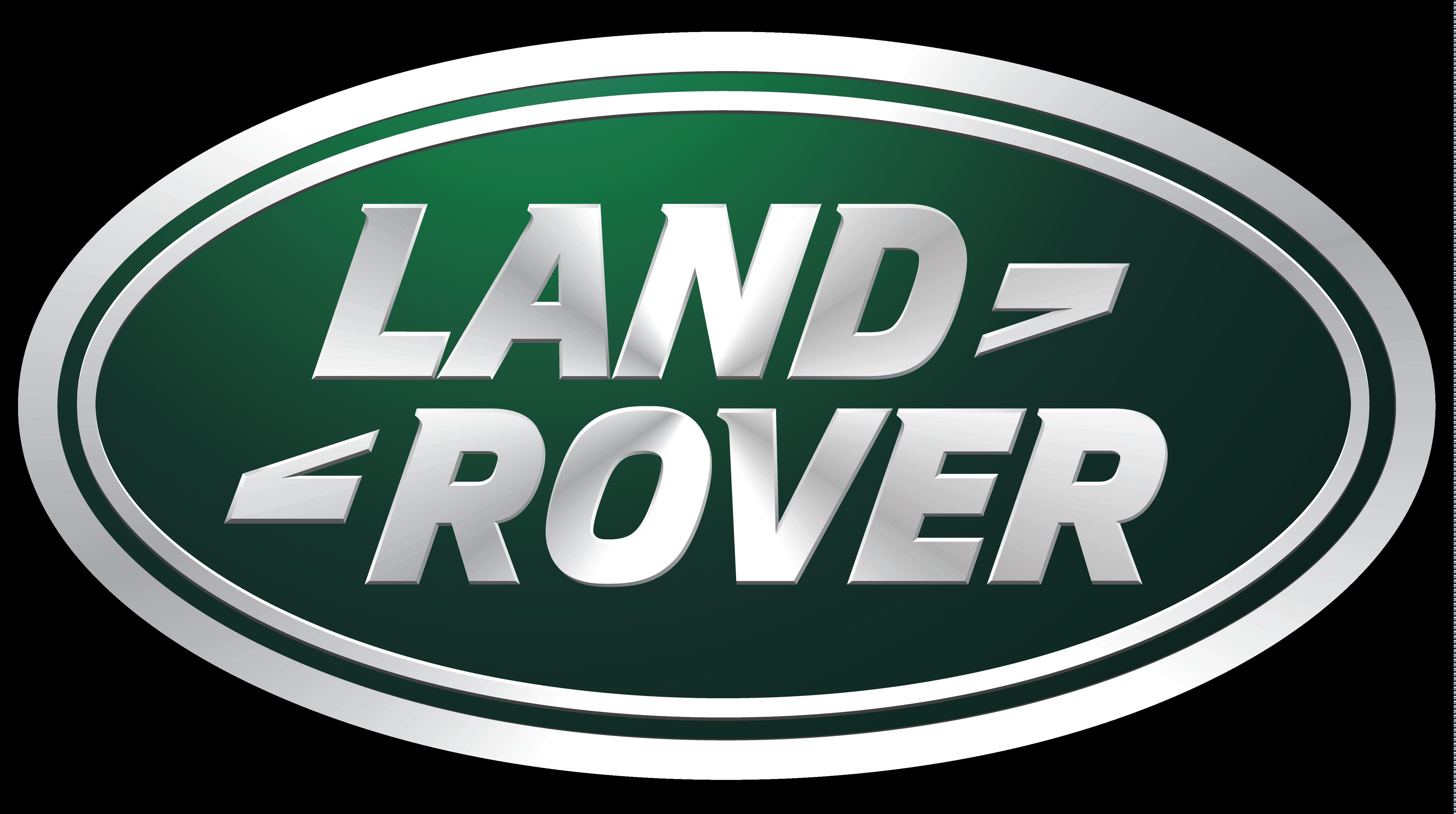 Jaguar land rover logo png - photo#21