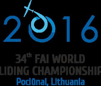 WCG2016_logo_main