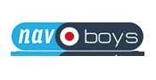 Nav Boys