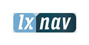 LX Nav
