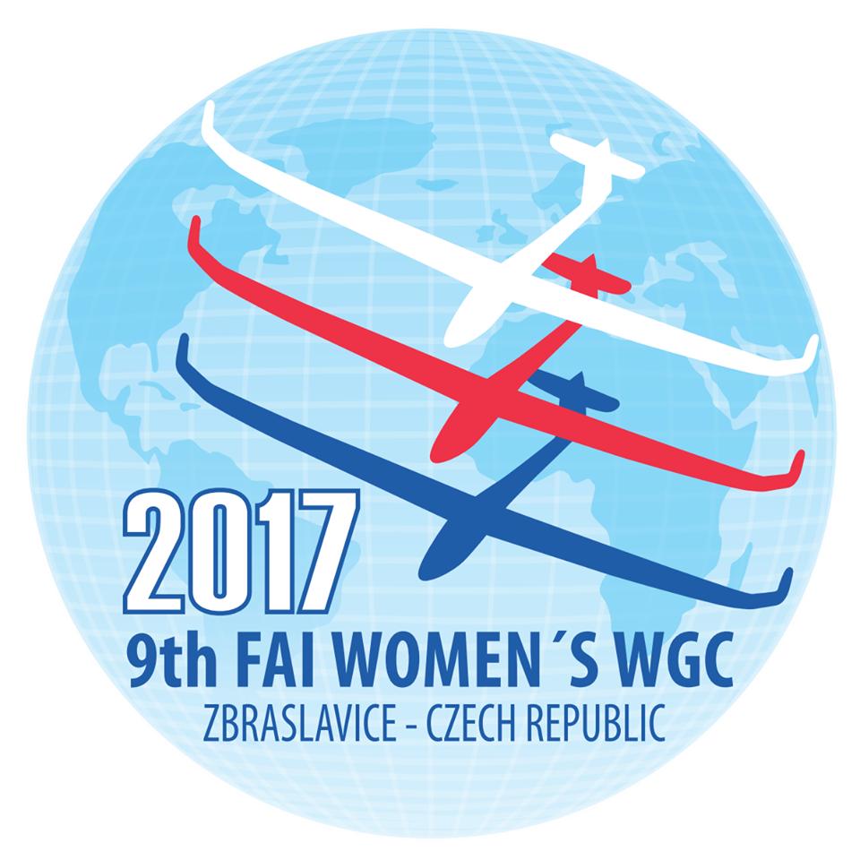 wwgc2017