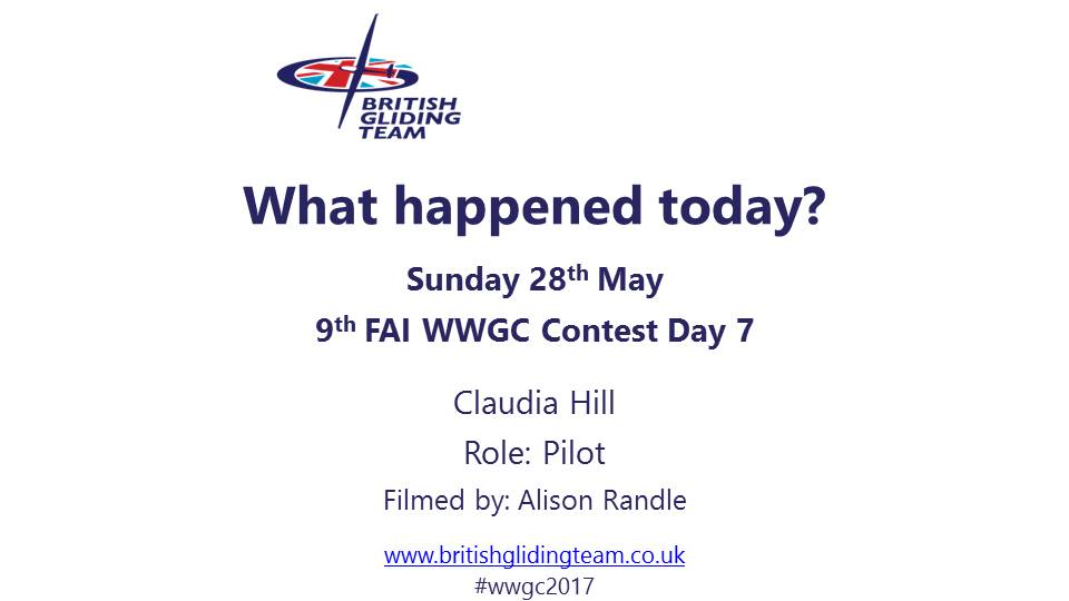 what-happened-today-day-7-28may17-ch